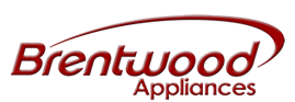 Brentwood Appliances coupon codes