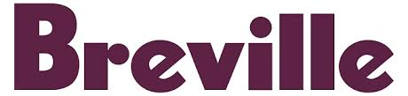Breville coupon codes