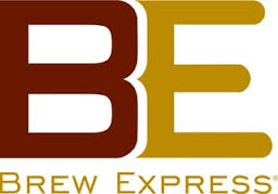 Brew Express coupon codes