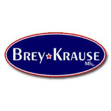 Brey-Krause coupon codes