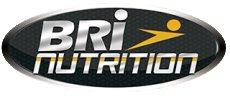 BRI Nutrition coupon codes