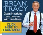 Briany Tracy coupon codes