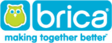 Brica coupon codes