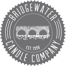 Bridgewater Candle Co. coupon codes