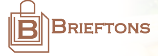 Brieftons coupon codes