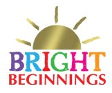 Bright Beginnings coupon codes