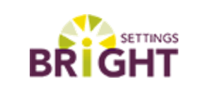 Bright Settings coupon codes