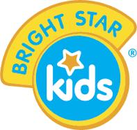 Bright Star Kids Australia coupon codes