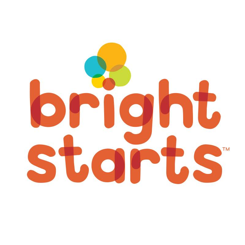 Bright Starts coupon codes