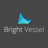 Bright Vessel coupon codes