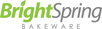 BrightSpring coupon codes