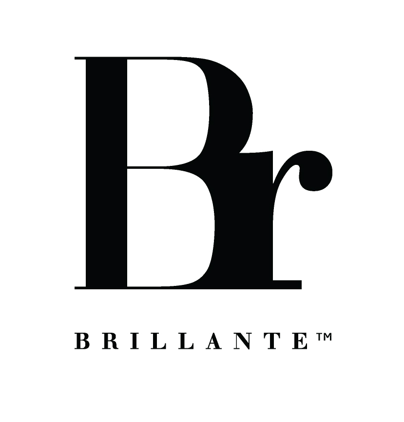 Brillante coupon codes