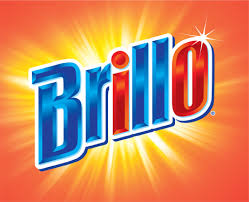 Brillo coupon codes