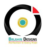 Brlahindesigns coupon codes