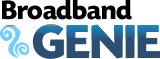 Broadband Genie UK coupon codes