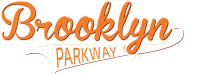 Brooklyn Parkway coupon codes