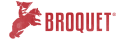 Broquet coupon codes