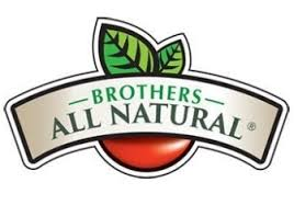 Brothers-ALL-Natural coupon codes