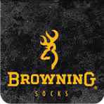 Browning Hosiery coupon codes