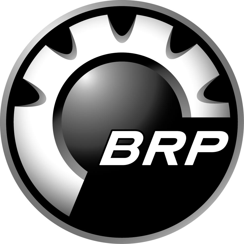 BRP coupon codes