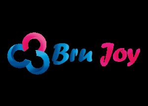 Bru Joy coupon codes
