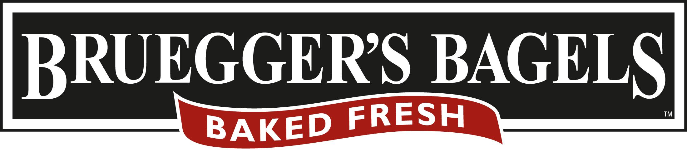 Bruegger's Bagels coupon codes