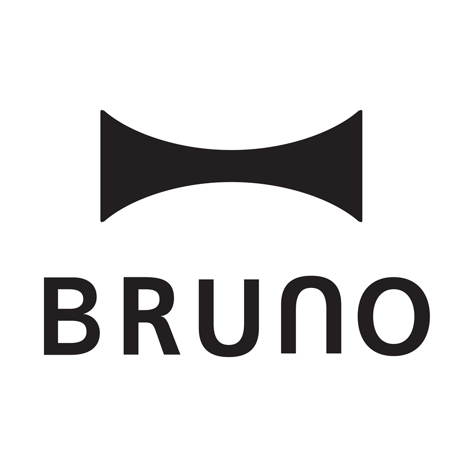 Bruno coupon codes