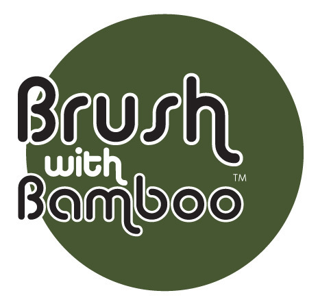 Brush with Bamboo coupon codes