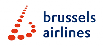 Brussels Airlines coupon codes