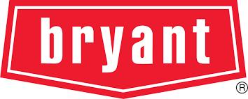 Bryant coupon codes