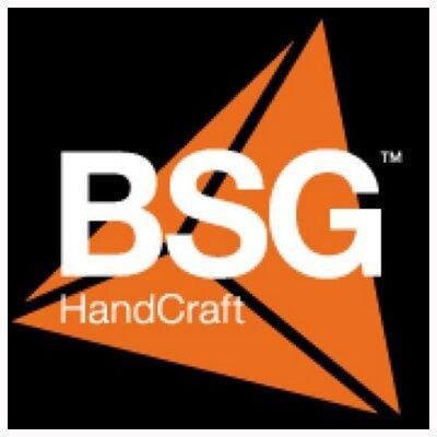 BSG HandCraft coupon codes