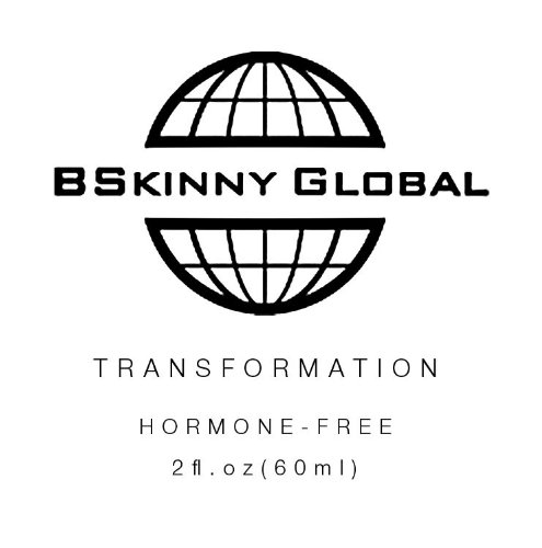 BSkinny coupon codes