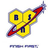 BSN coupon codes