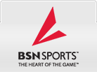 BSN Sports coupon codes