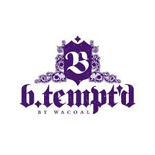 b.tempt'd coupon codes