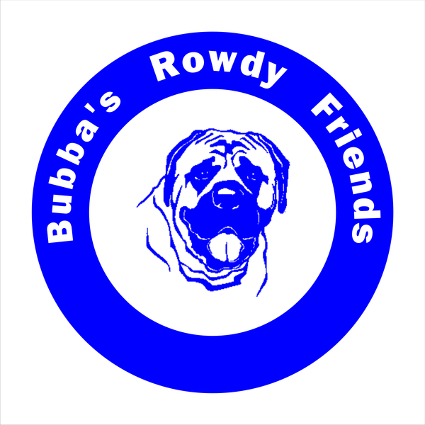 Bubba's Rowdy Friends Pet Supply Company coupon codes