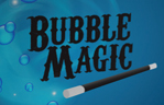 Bubble Magic coupon codes