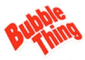Bubble Thing coupon codes