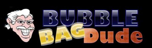 bubblebagdude coupon codes