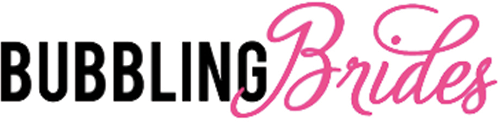 Bubbling Brides coupon codes