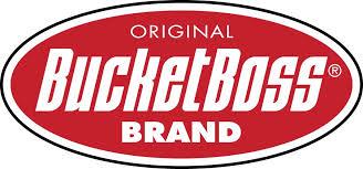 Bucket Boss coupon codes