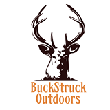 BuckStruck Outdoors coupon codes