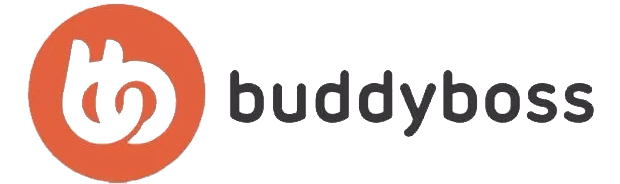 BuddyBoss coupon codes