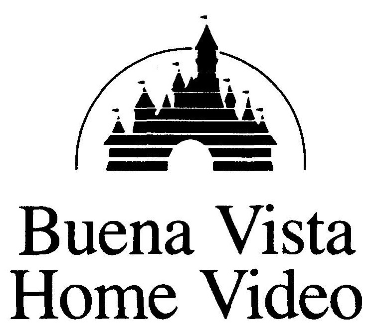 Buena Vista Home Video coupon codes