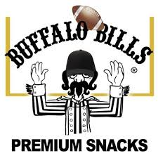 Buffalo Bills Premium Snacks coupon codes