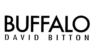Buffalo David Bitton coupon codes