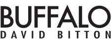 Buffalo Jeans coupon codes