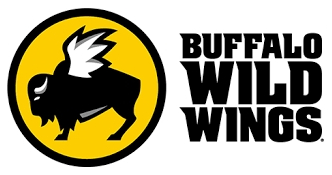 photograph relating to Buffalo Wild Wings Printable Coupons called 25% Off Buffalo Wild Wings Promo Codes Ultimate 2019 Discount codes