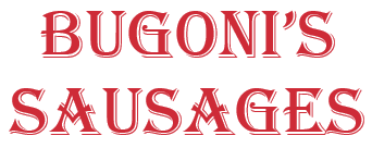 Bugoni's Sausage coupon codes