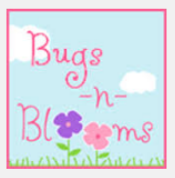 Bugs-n-Blooms coupon codes